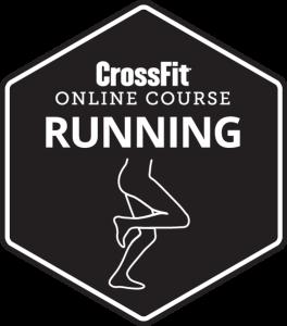 11_CF_OC_Running_090617